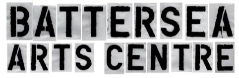 battersea_logo.jpg