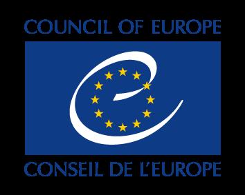 COE-Logo-Quadri.png