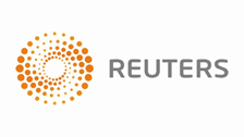 reuters-logo_resized.jpg