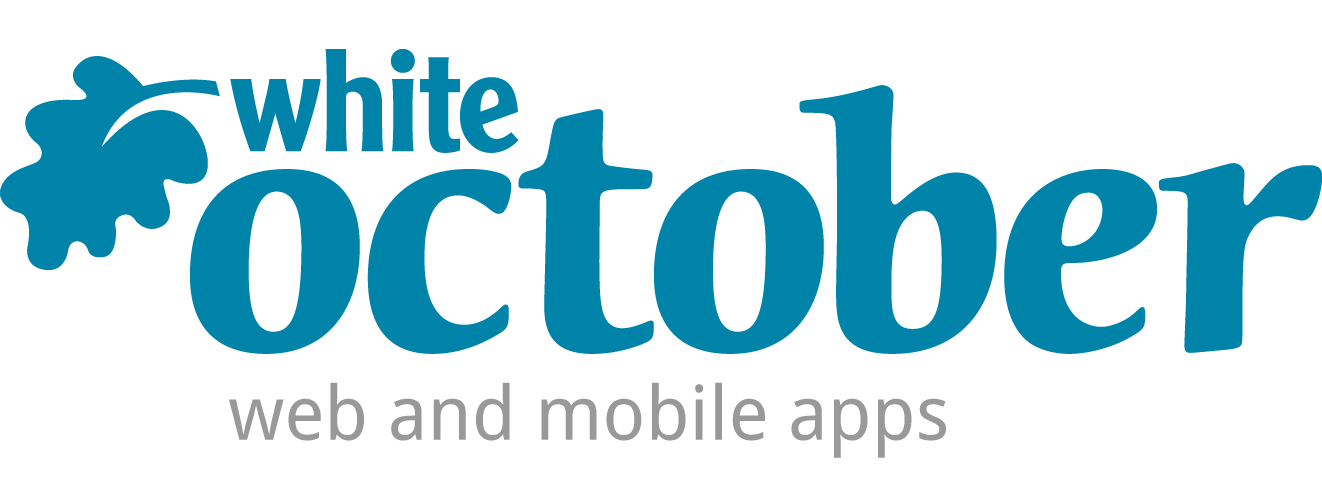 white-october-logo.jpg