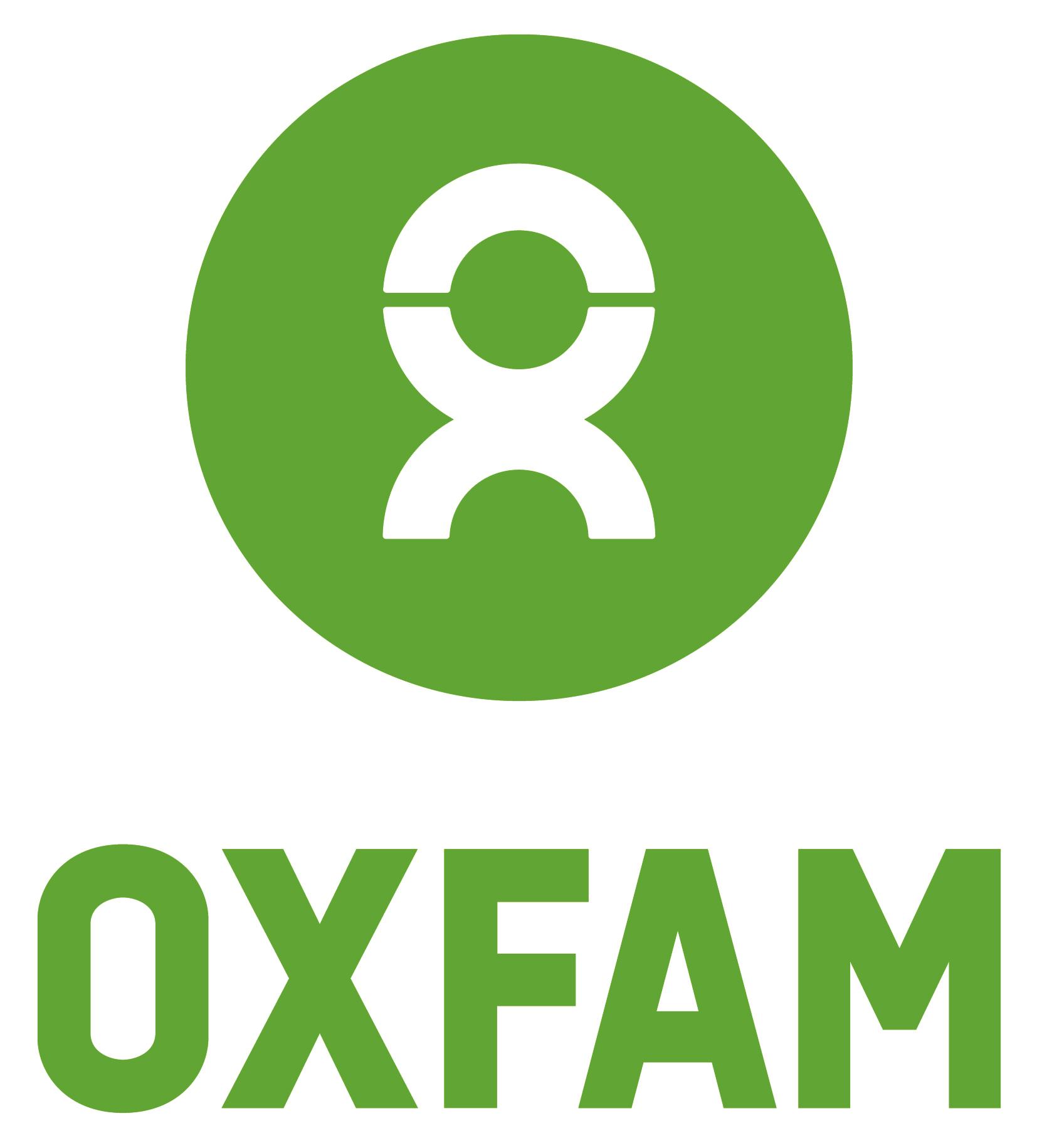 oxfam_logo.jpg