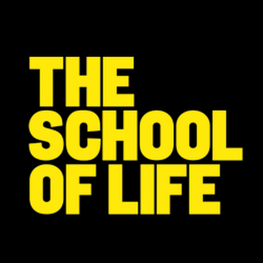 school_of_life_logo.jpg