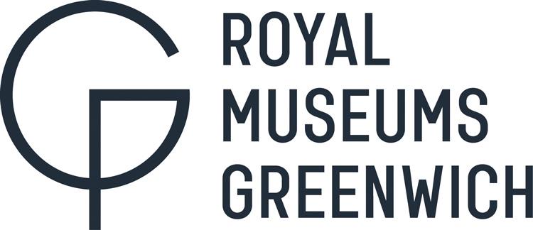 RMG-logo-CMYK.jpg
