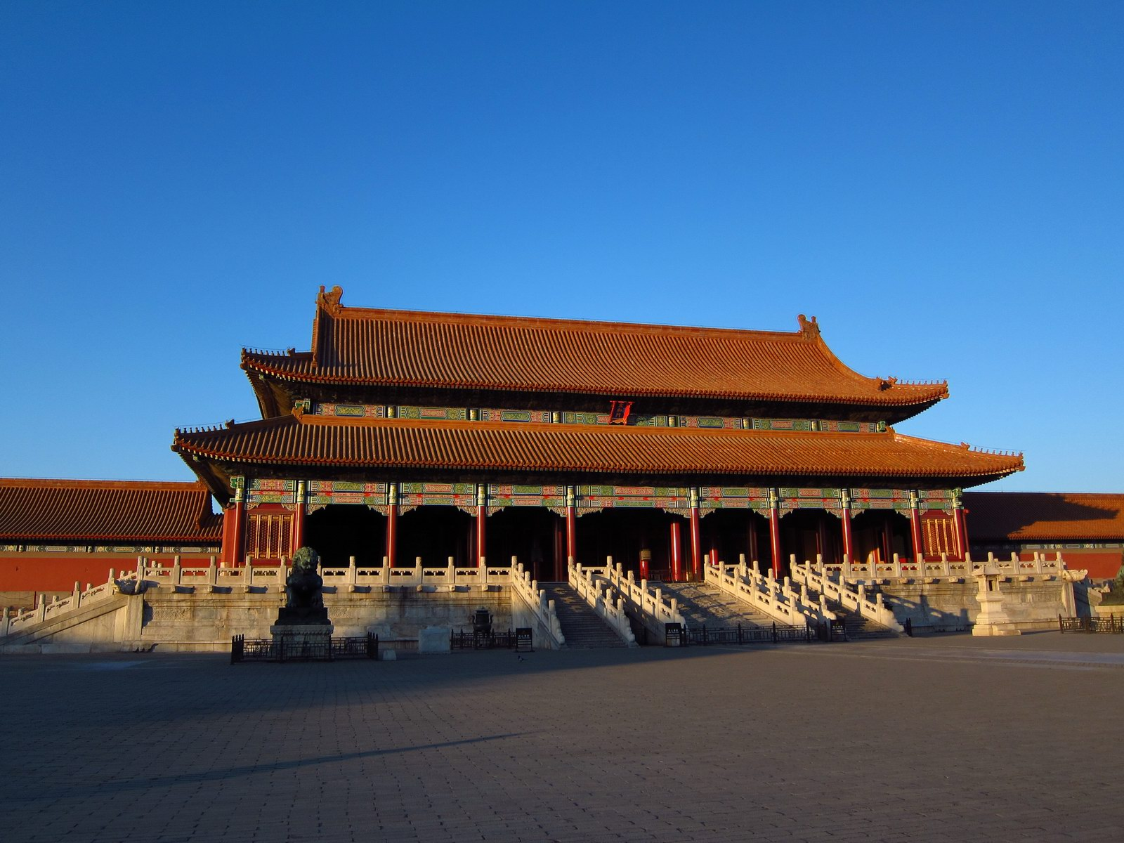 taihe_gate__the_forbidden_city__beijing___china.jpg