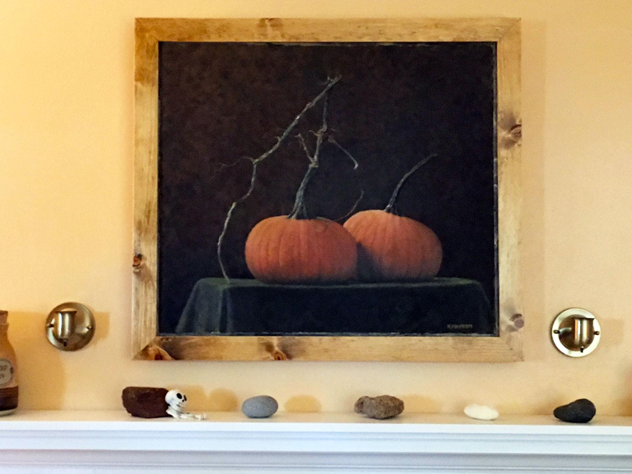 two-pumpkins-framed.jpg