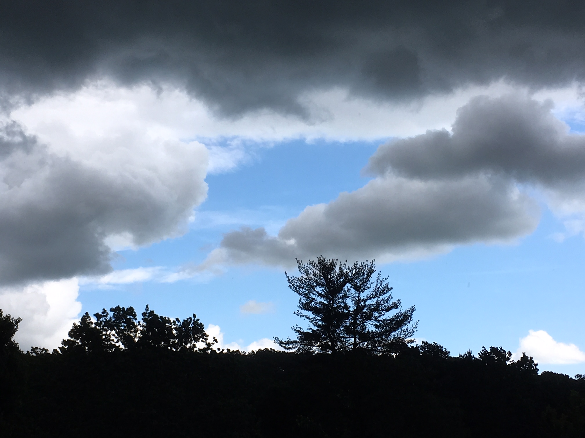 approaching-storm.JPG