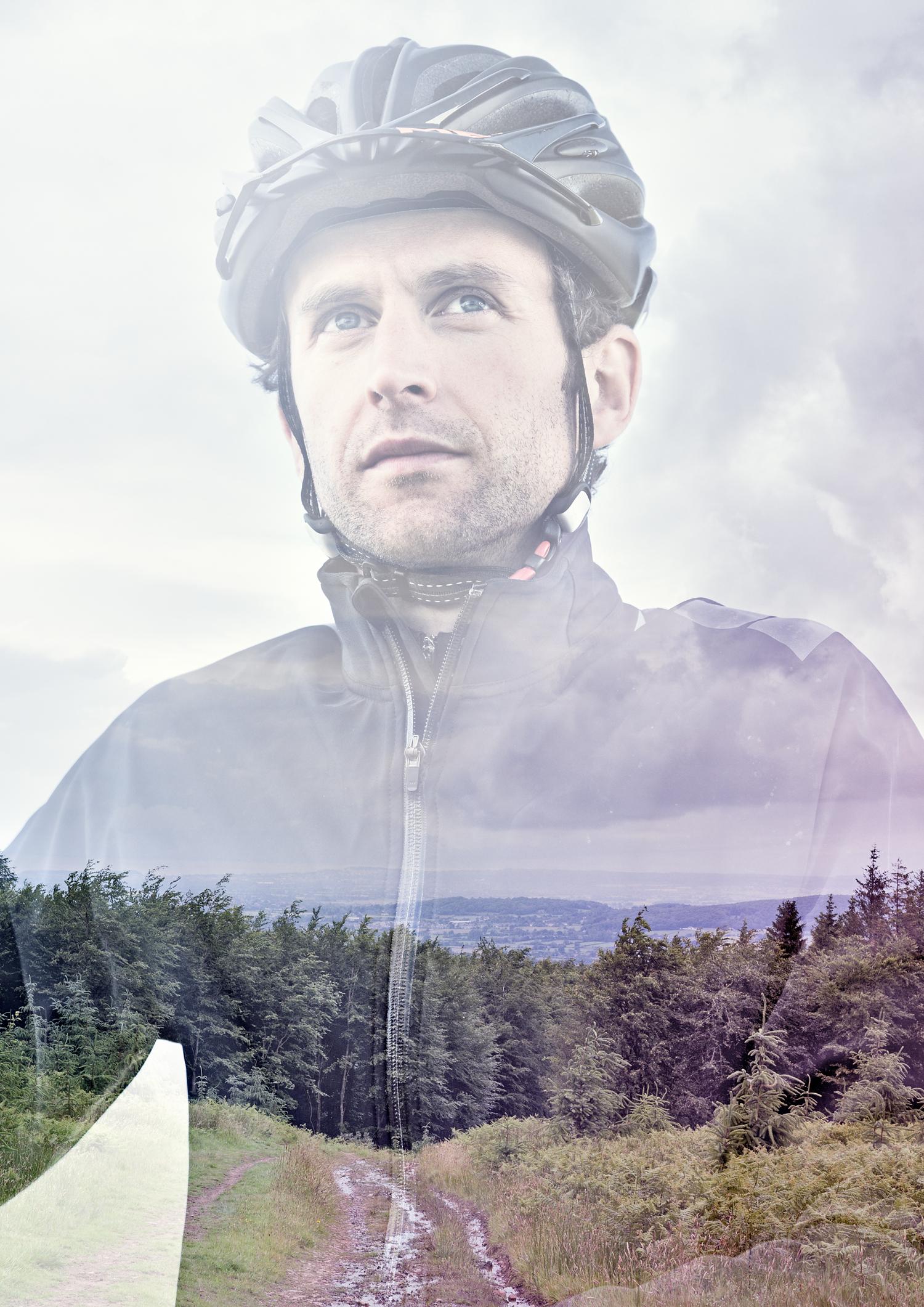 rvanderplank cycleshow 2012 oli comp v1.jpg