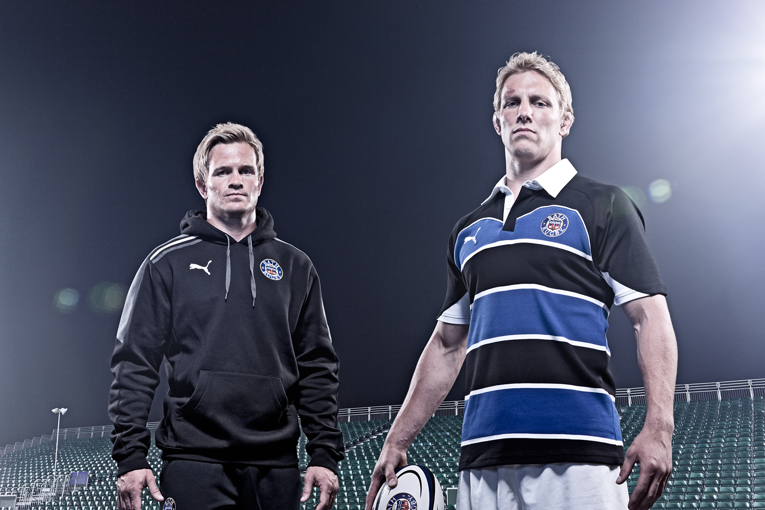 rvanderplank bath rugby classens and moody.jpg