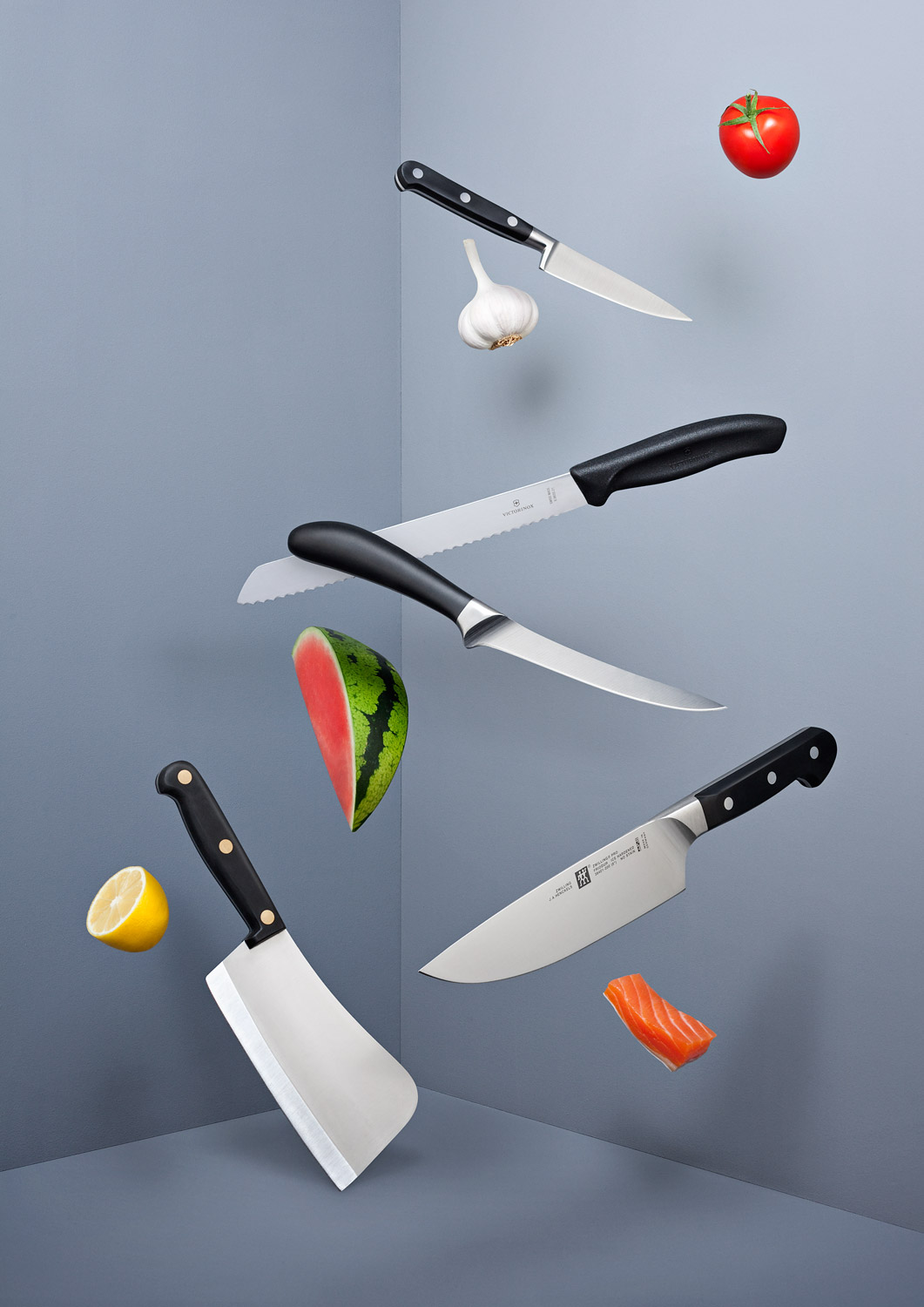 rvanderplank_jl_kitchenware-1-v1.jpg