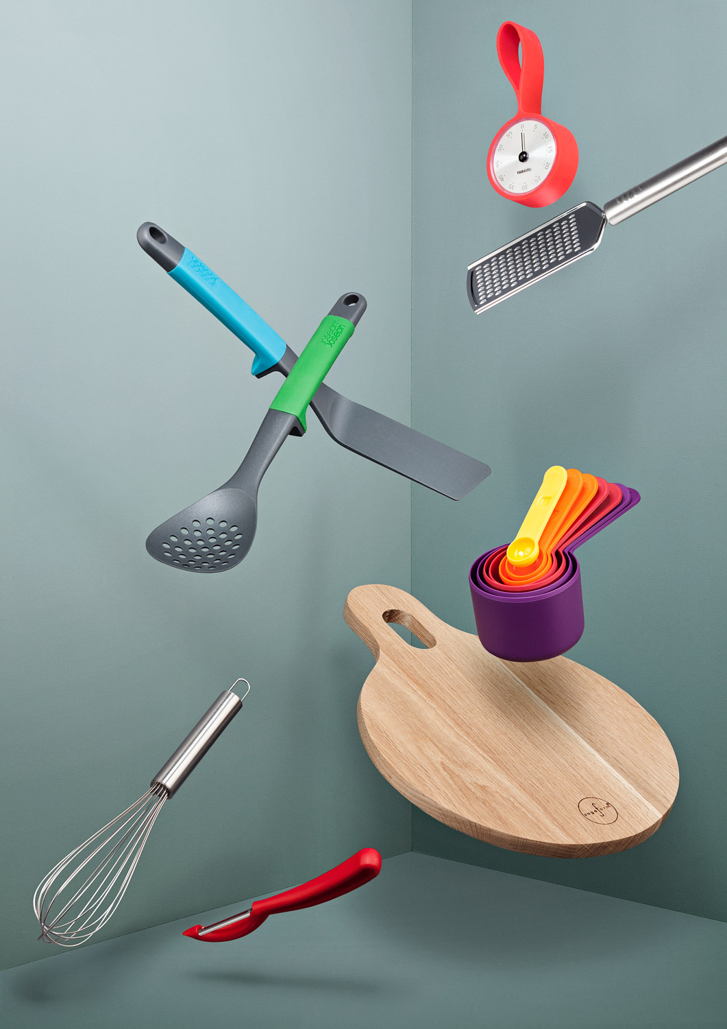 rvanderplank_jl_kitchenware-2-v1.jpg
