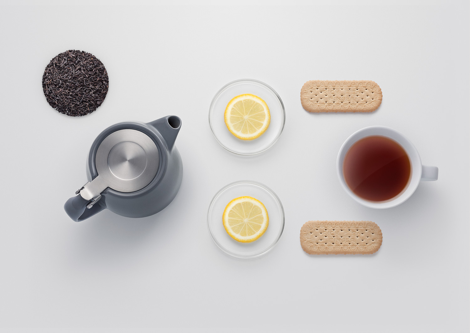 breakfast-details-2-earl-grey-v1.jpg