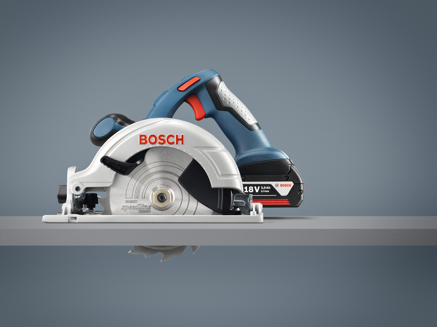 bosch pt test circular saw working comp rough.jpg