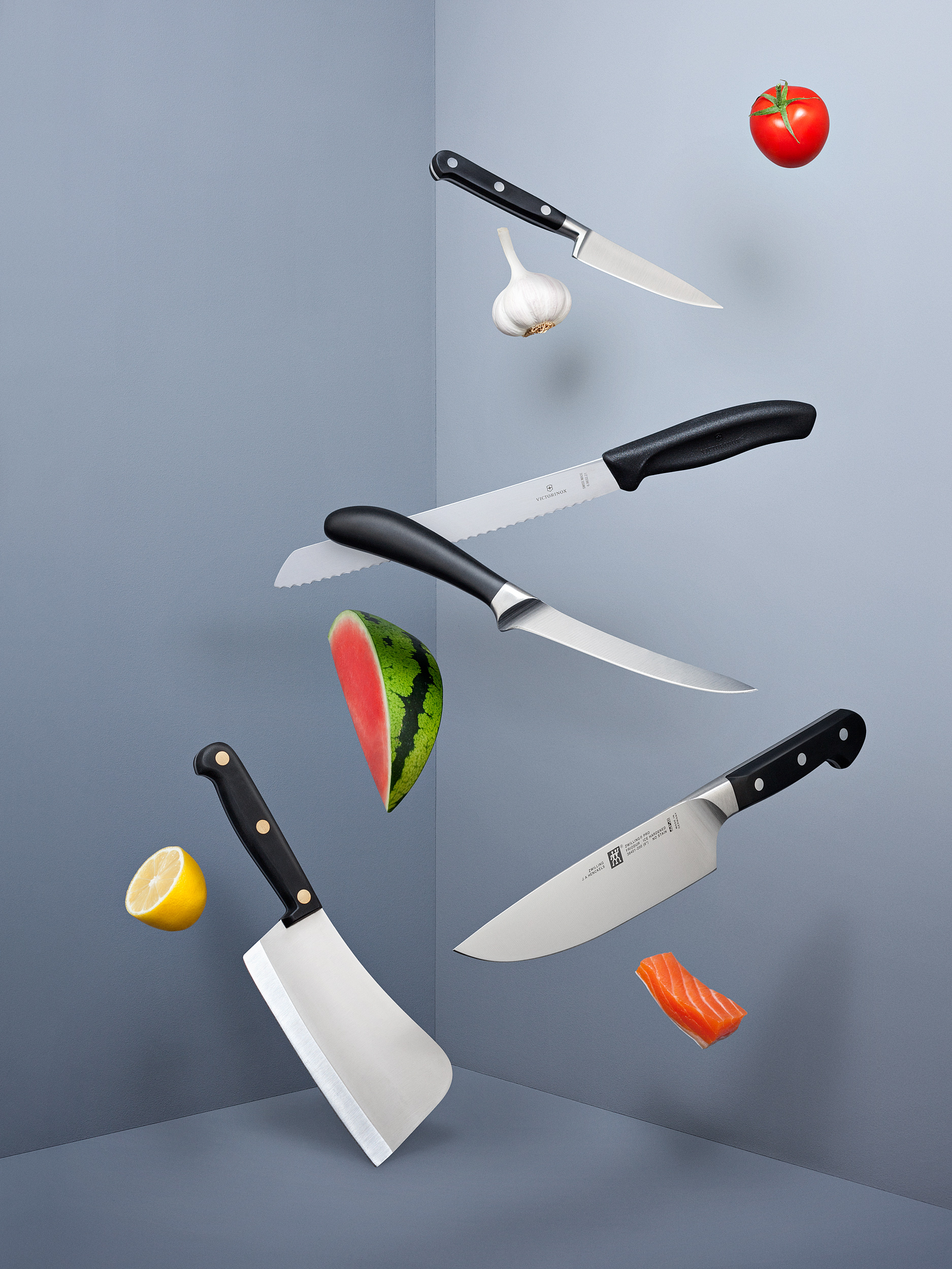 robvanderplank-kitchenware-test-1-update-v1.jpg