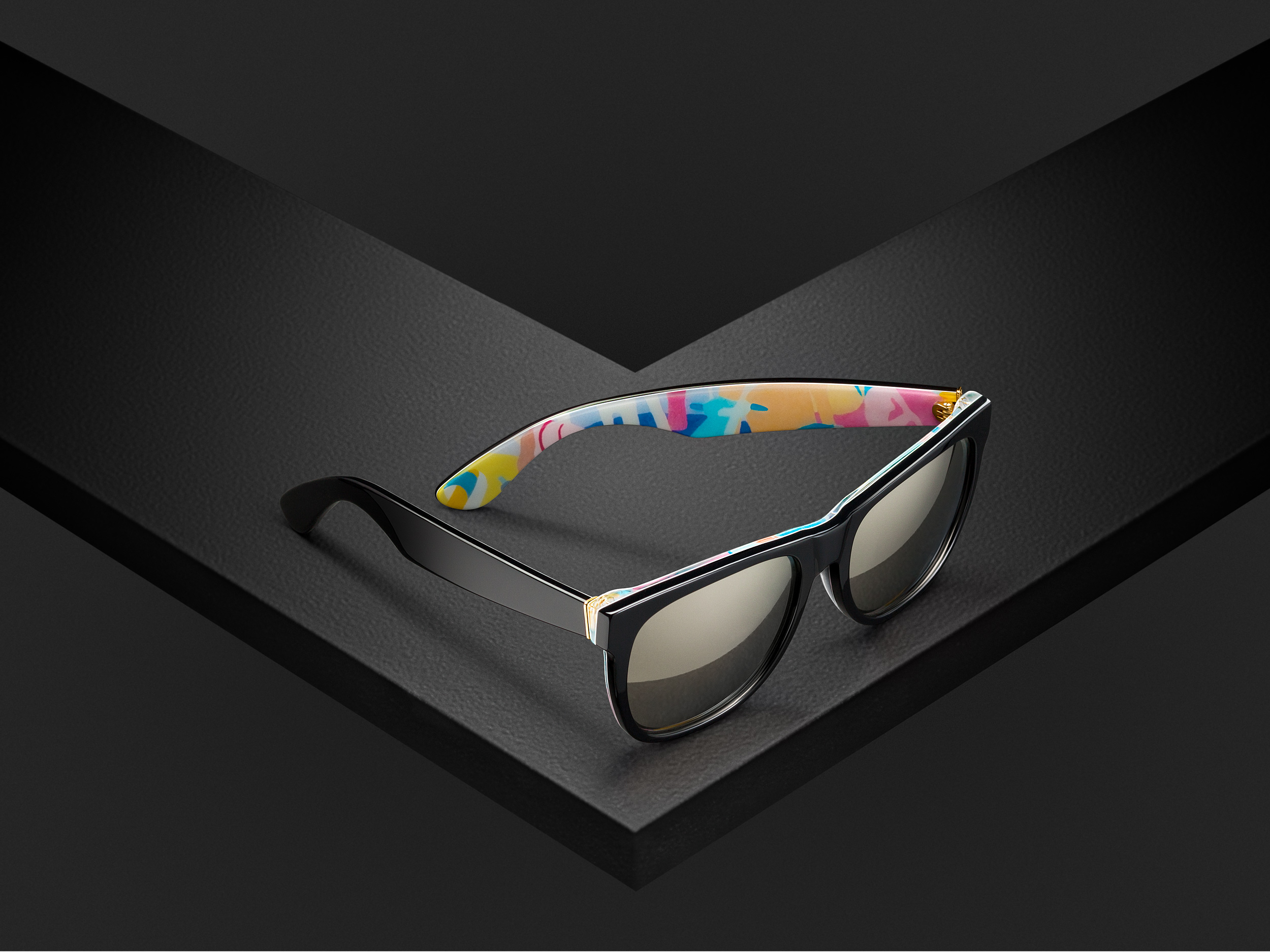 robvanderplank-apparel-sunglasses-pfv1.jpg