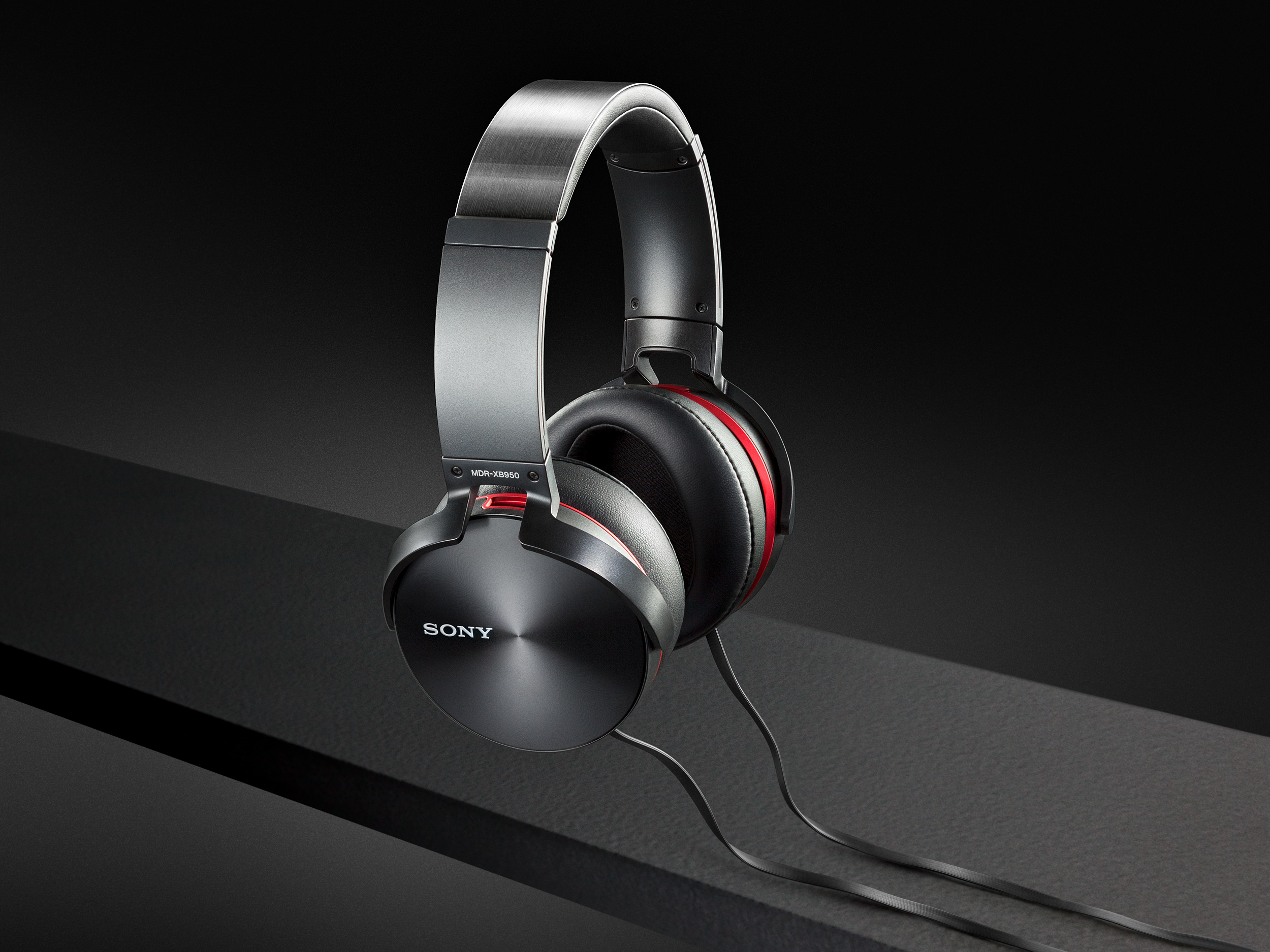 robvanderplank-headphones-pfv1.jpg