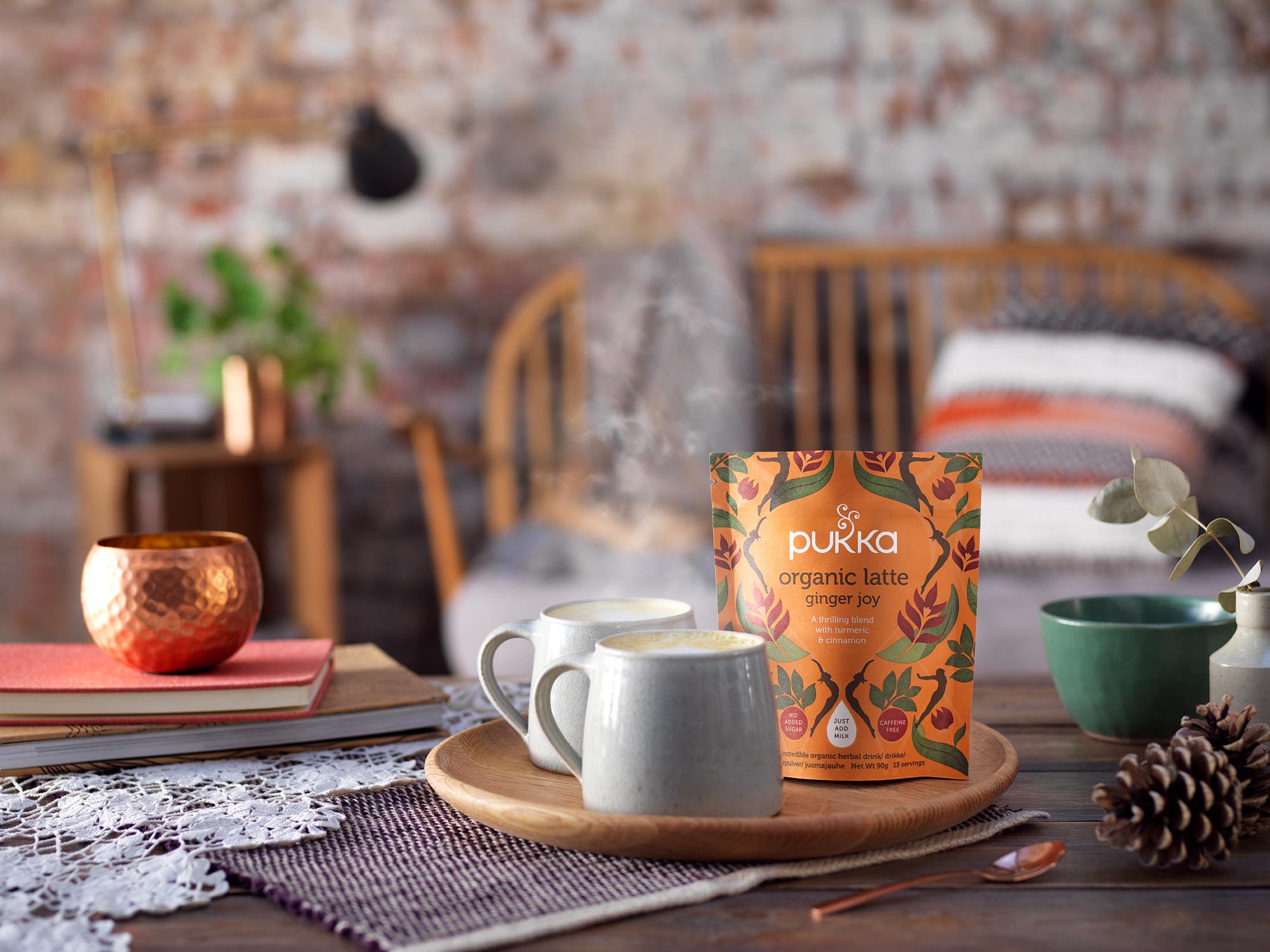 robvanderplank_pukka-latte-gingerjoy-hero-ENG.jpg
