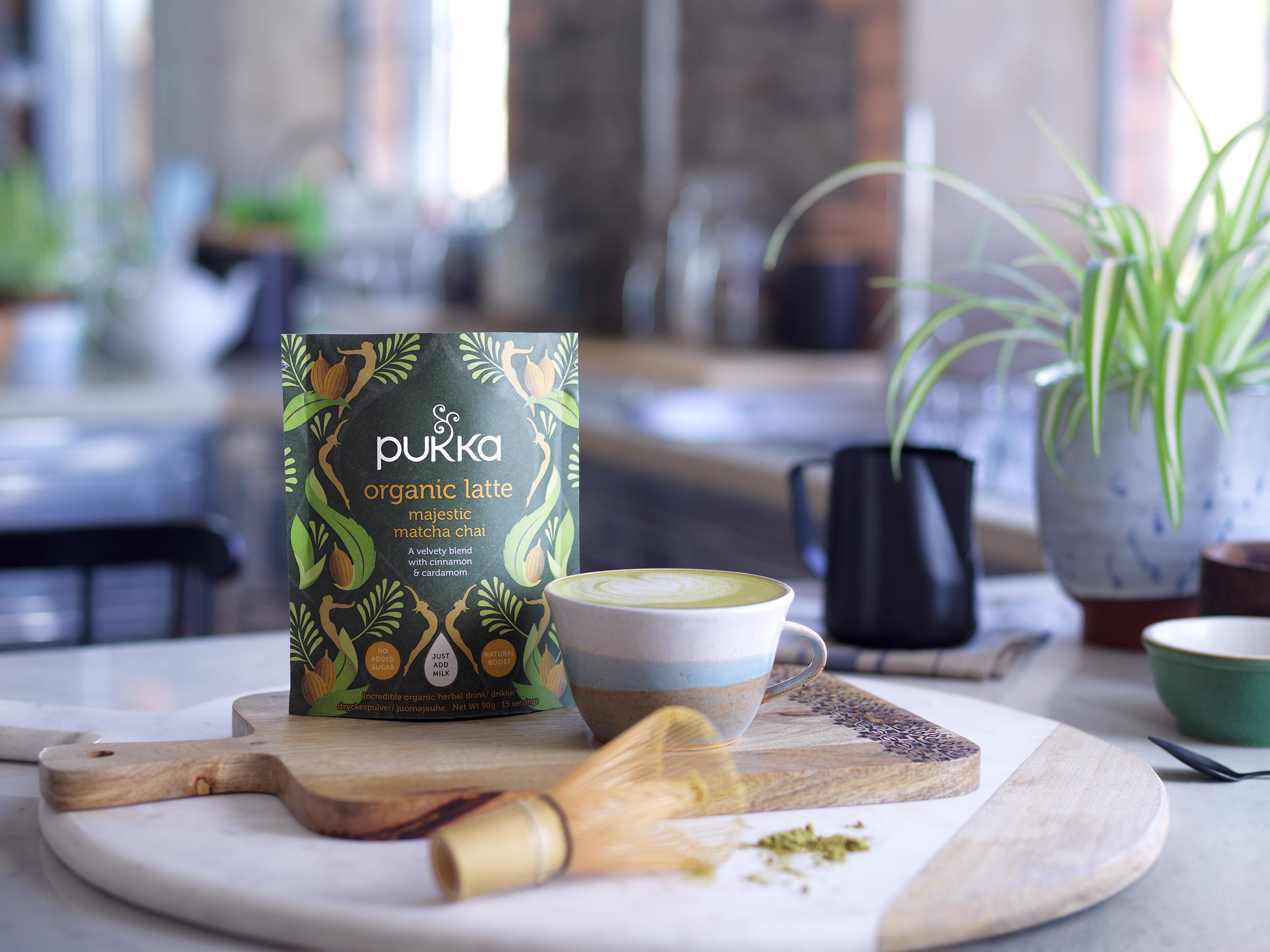 robvanderplank_Pukka-Latte-Matcha-Hero-ENG.jpg