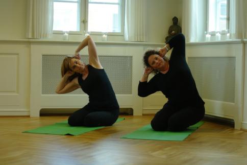 Aalborg yoga studio.png