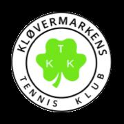 KTK Logo.png