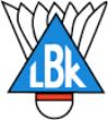 Lindholm Badminton Klub