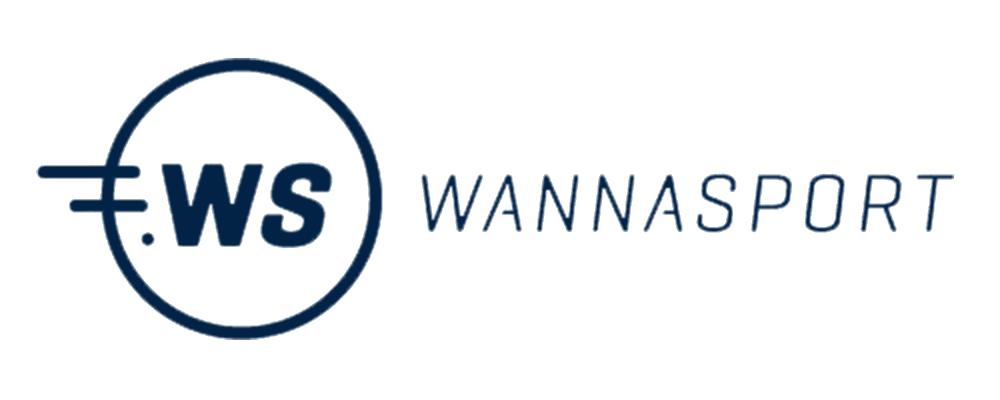 wannasport (1).png
