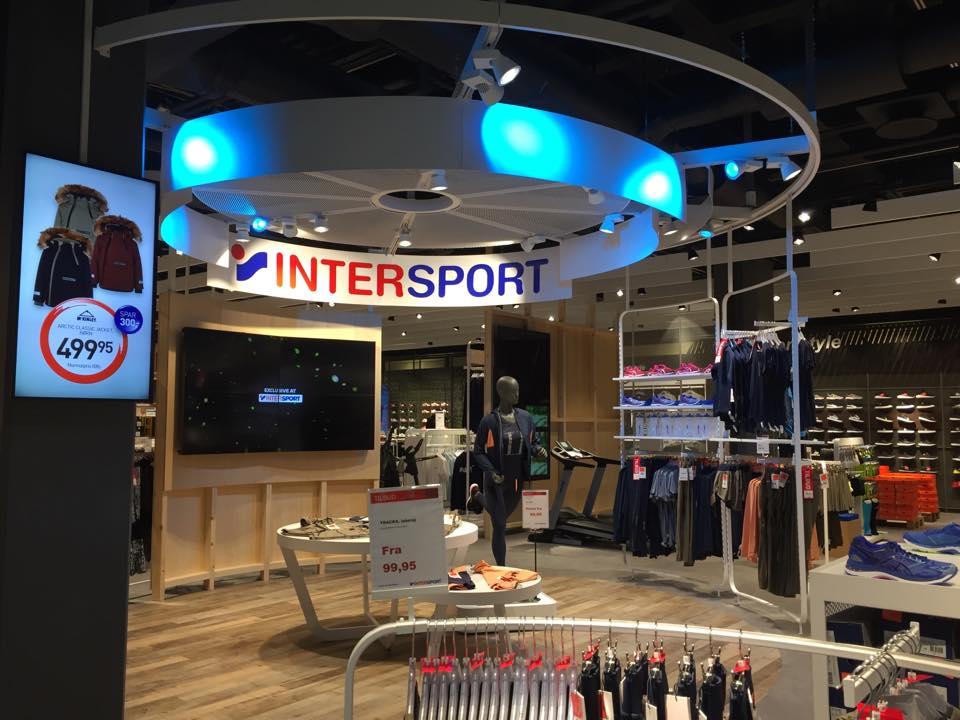 intersport city 2.jpg