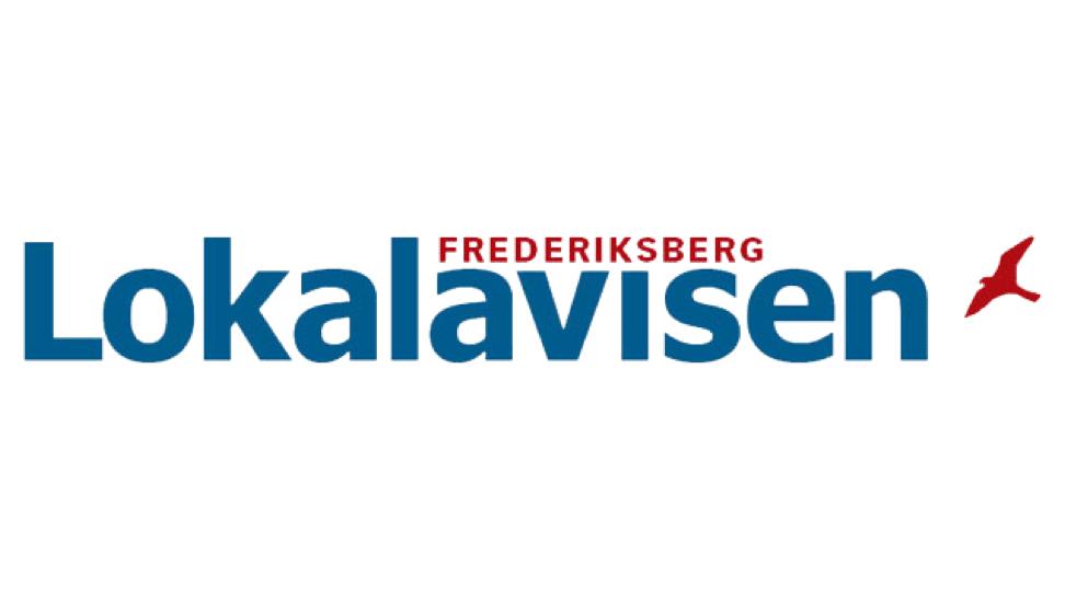 lokalavisenfrederiksberg_lokalavisen-frederiksberg-logo-normal.jpg