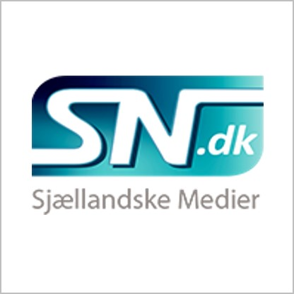 SN-sjællandske-medier.jpg