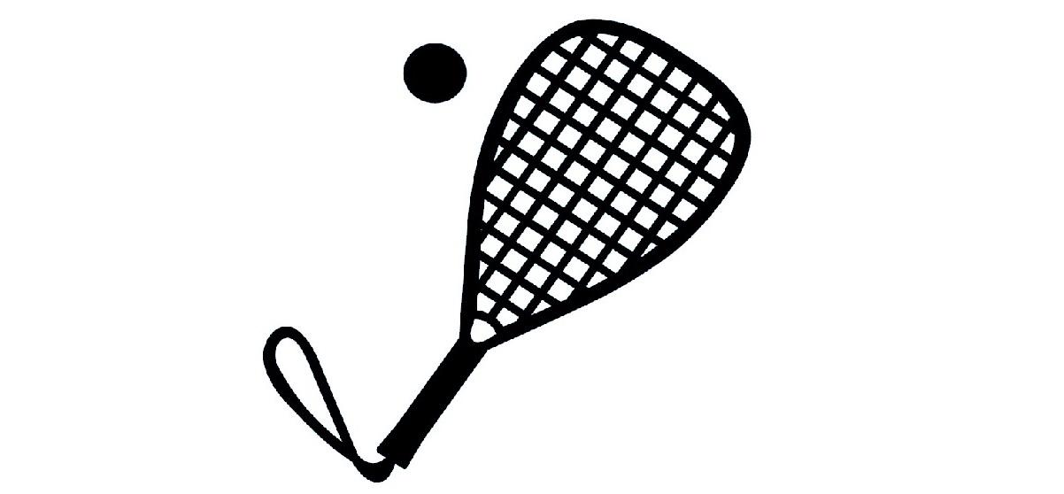 PadelRacketball2.jpg