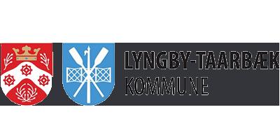 LyngbyTaarbæk.png