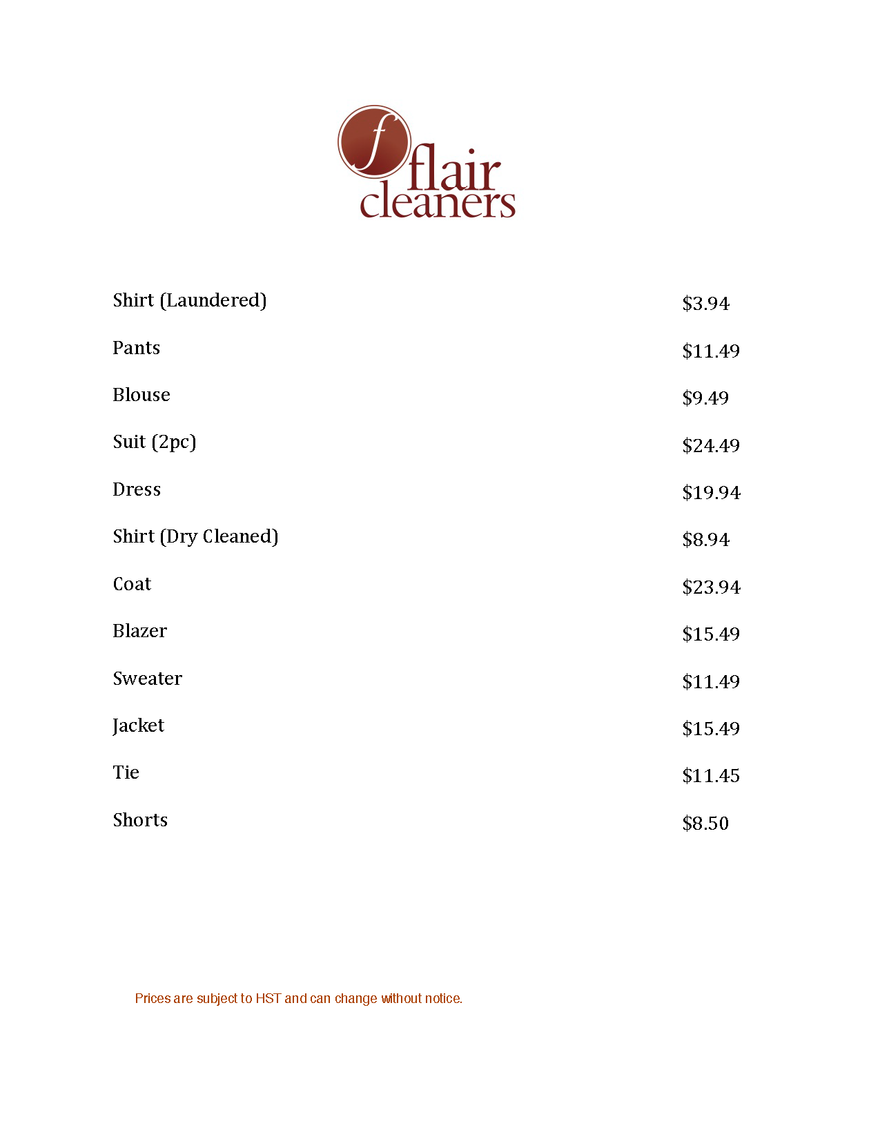 Flair price list 2018_Page_1.png