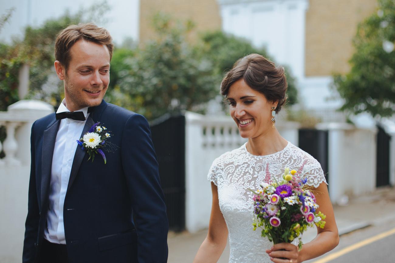 Julia&NicolasWeb-72.jpg