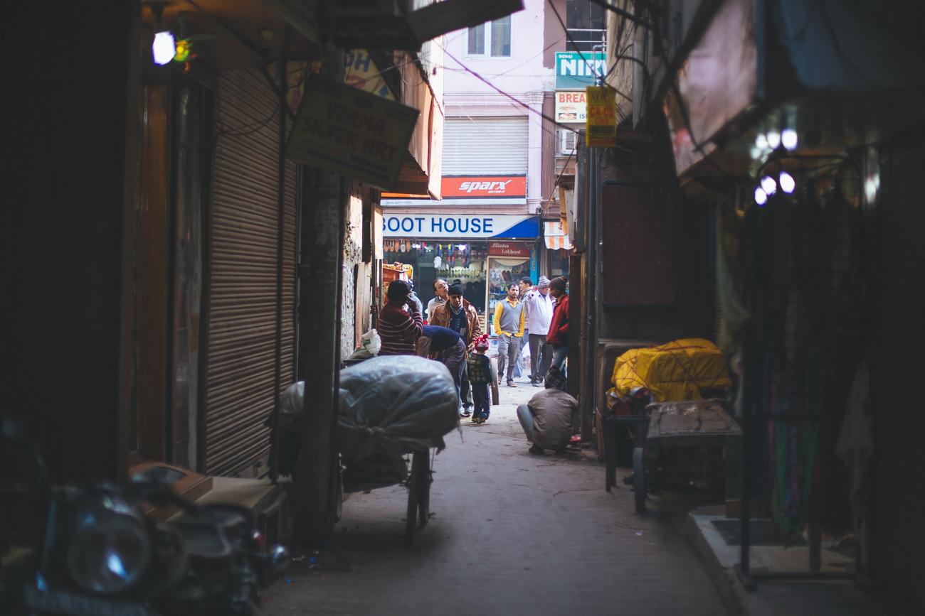 India-6414.jpg