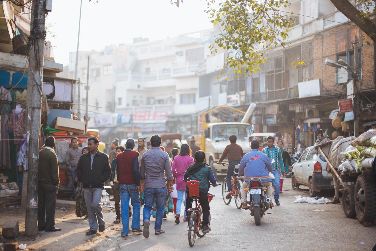 India-6419.jpg