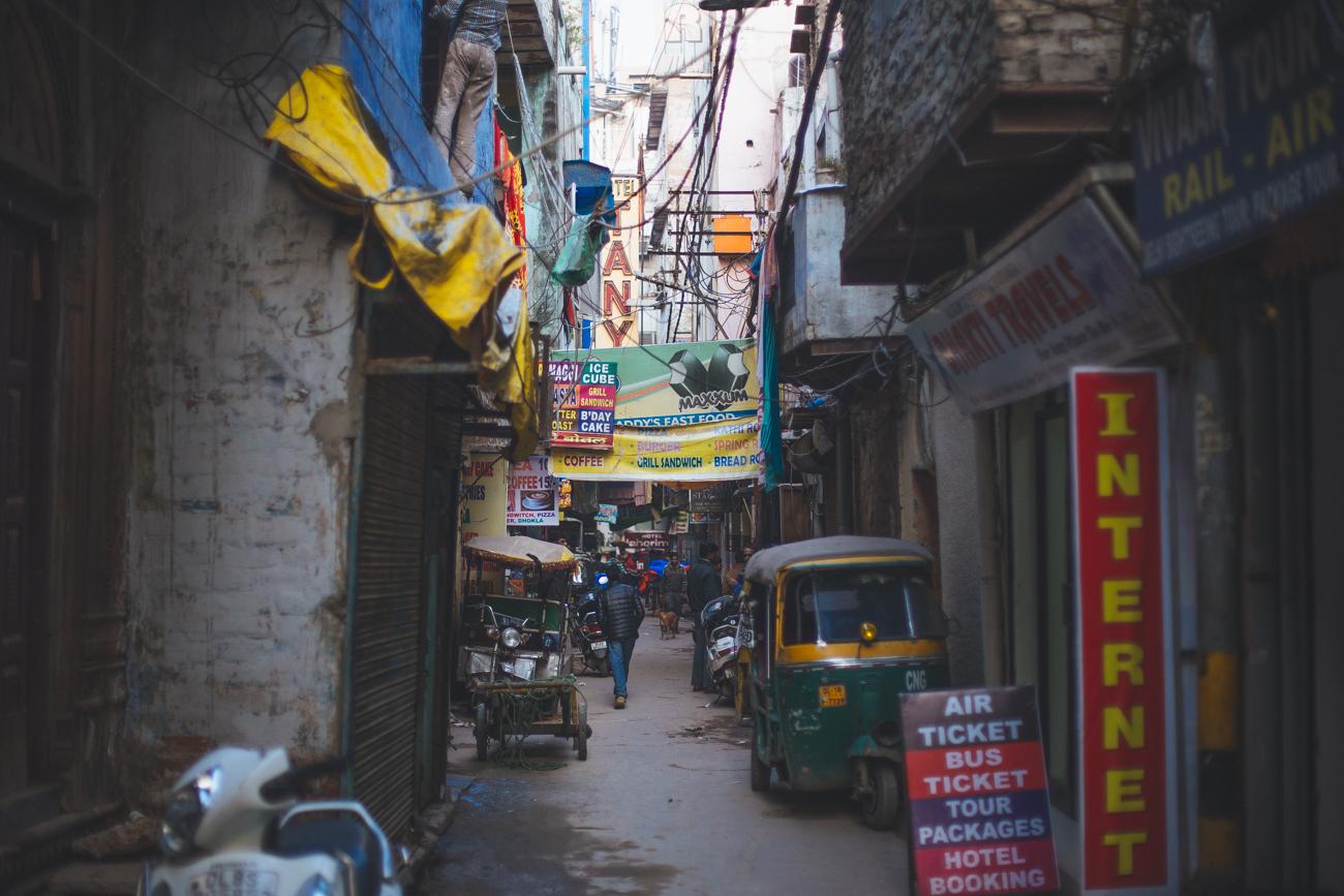 India-6423.jpg