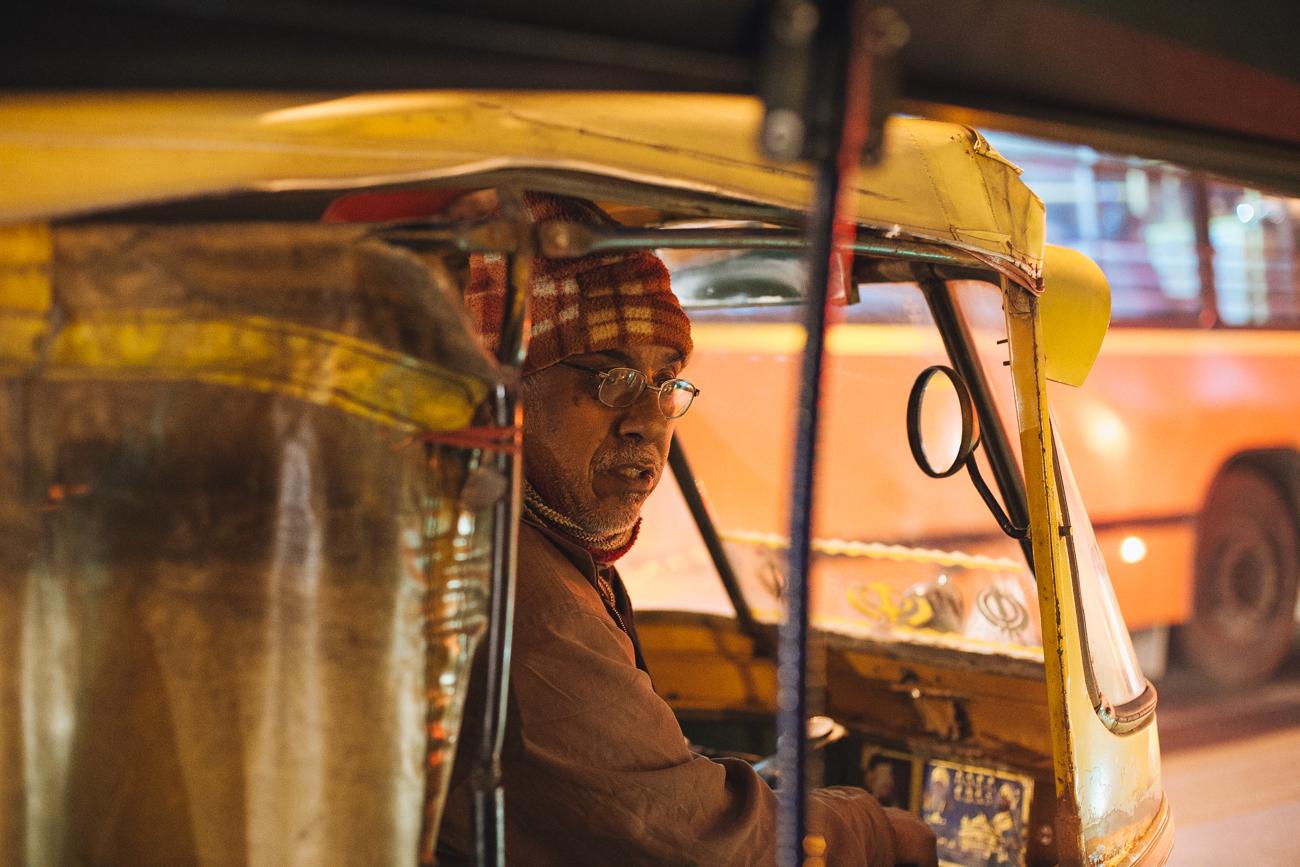 India-6471.jpg