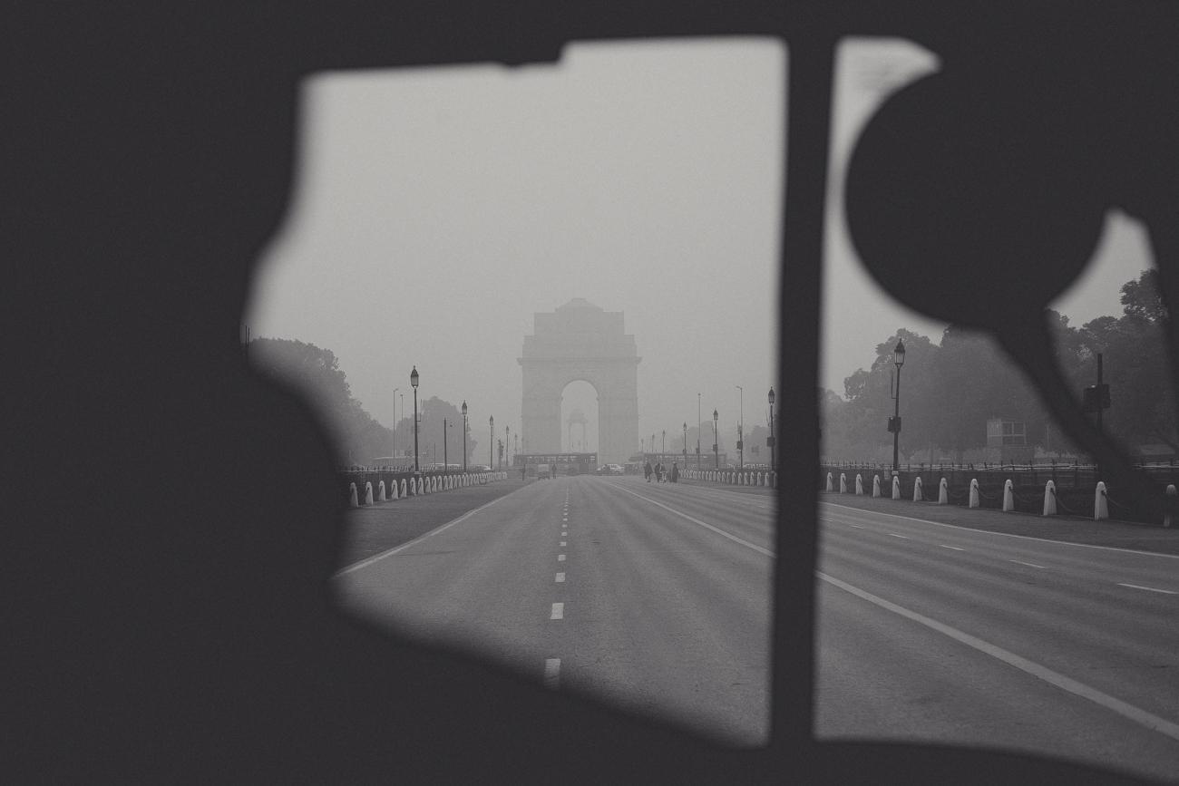 India-6494.jpg