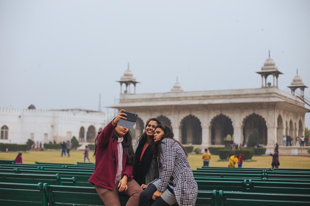 India-6538.jpg