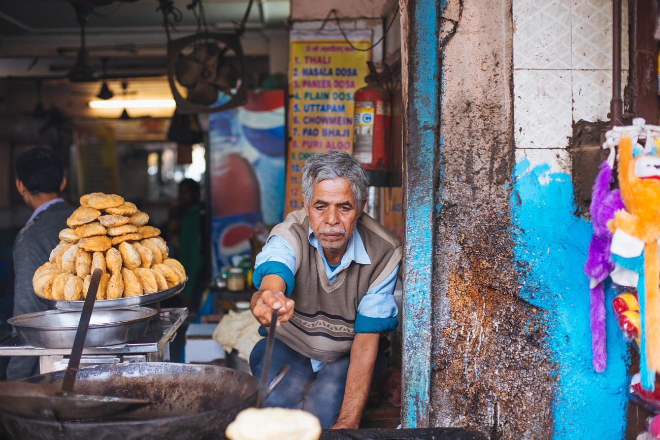 India-6530.jpg