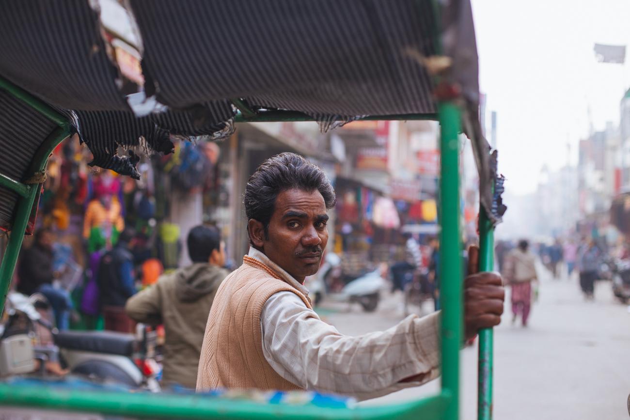 India-6580.jpg