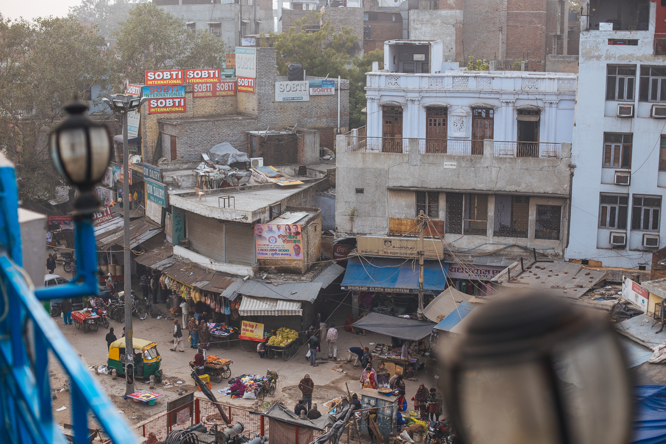 India-6586.jpg
