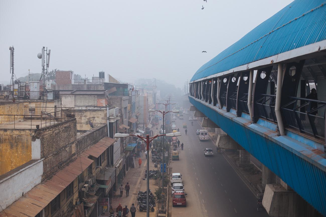 India-6589.jpg