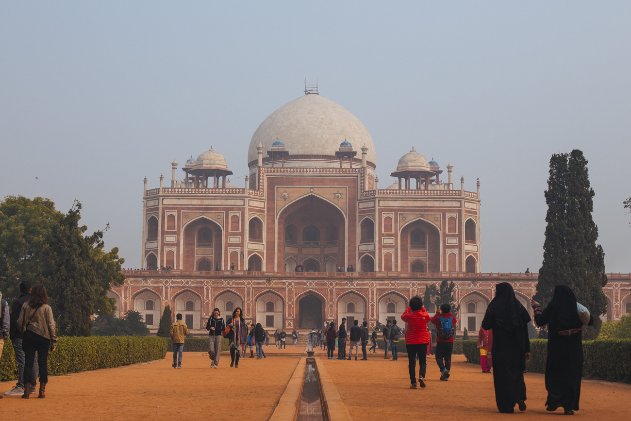 India-6615.jpg