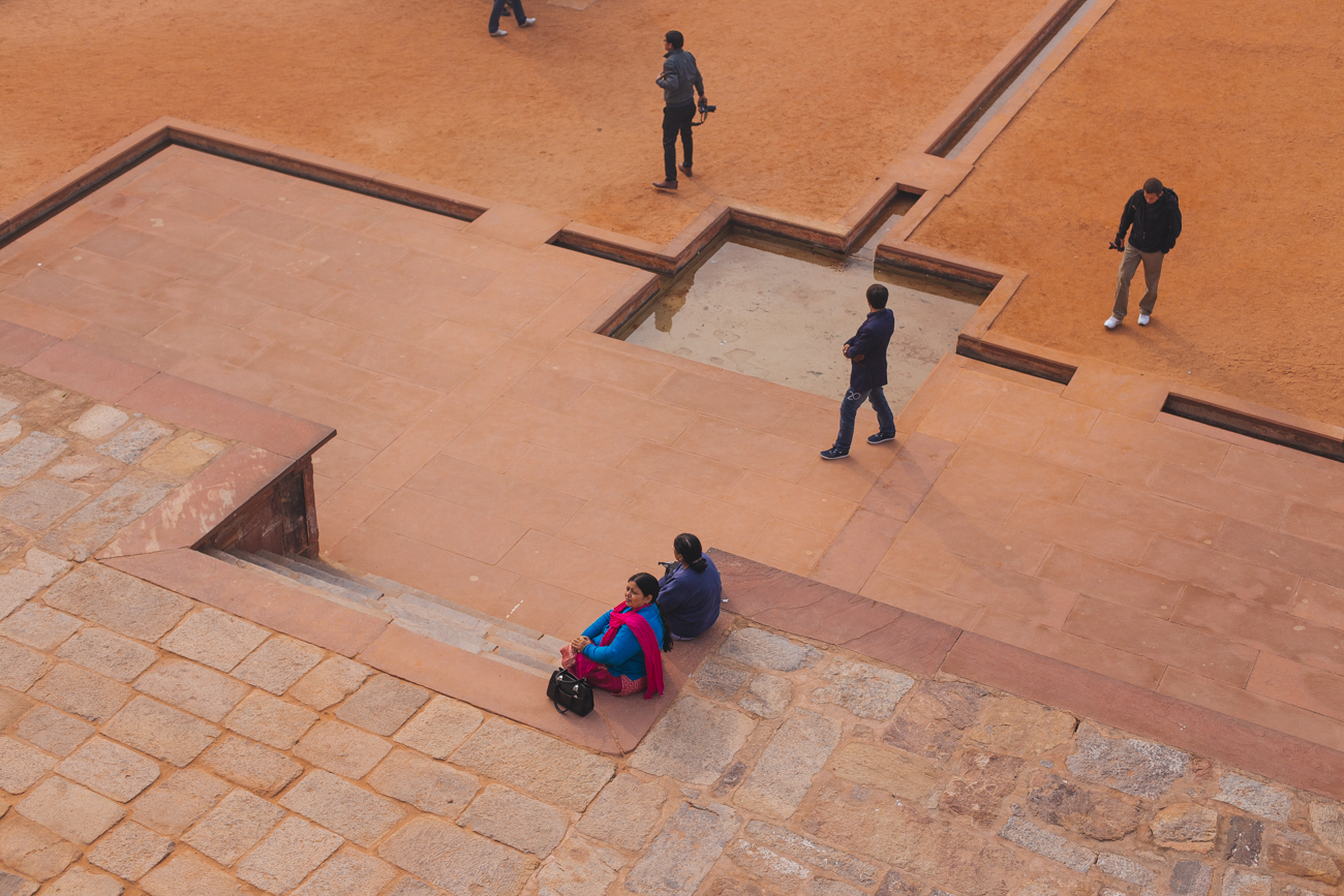 India-6626.jpg