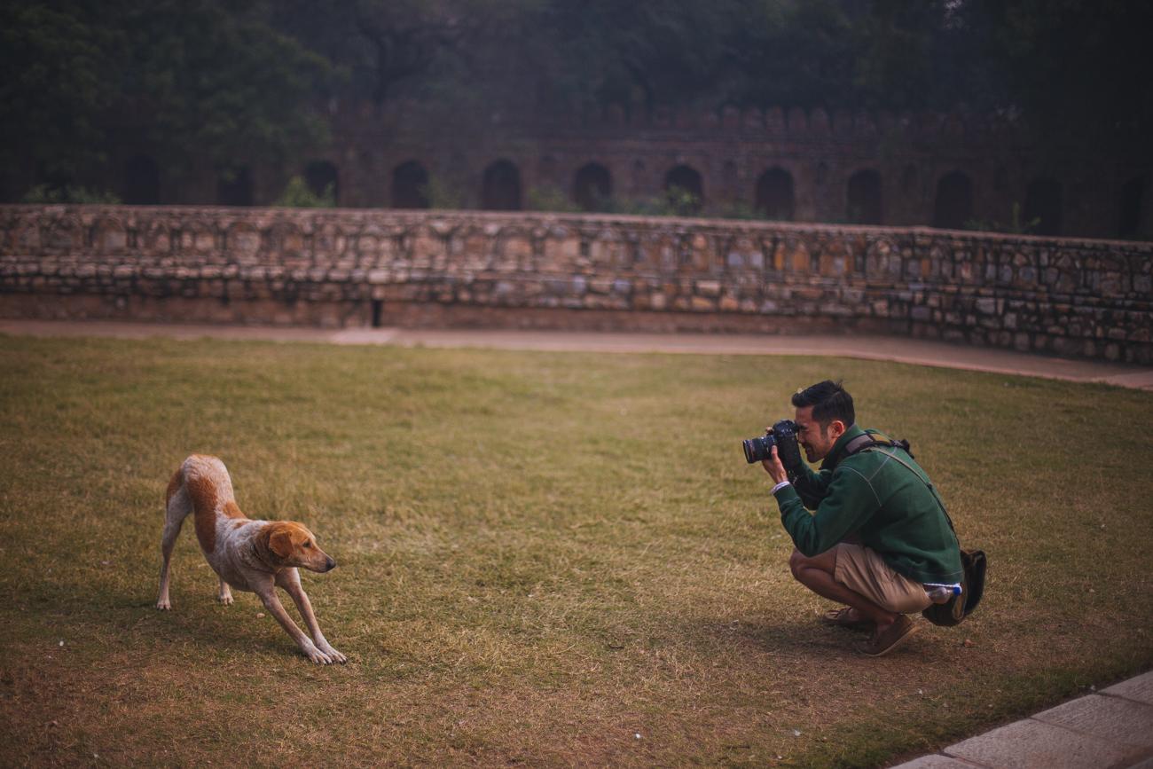 India-6665.jpg