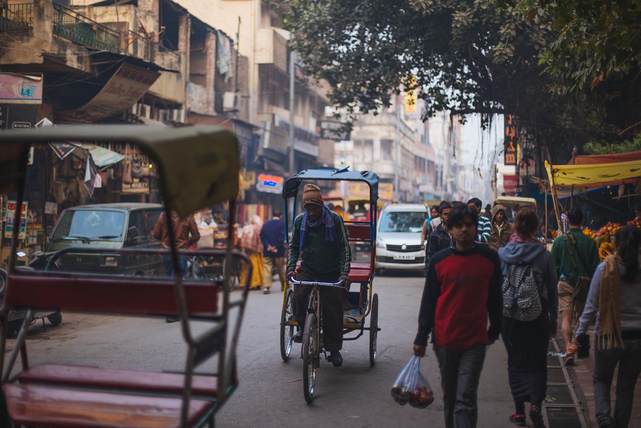 India-6677.jpg