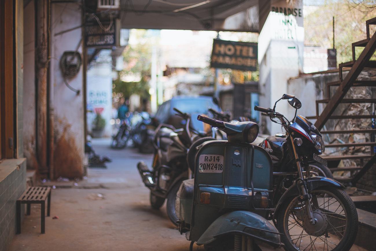 India-6706.jpg