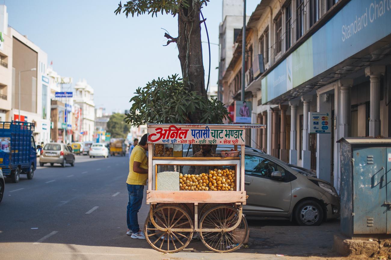 India-6710.jpg