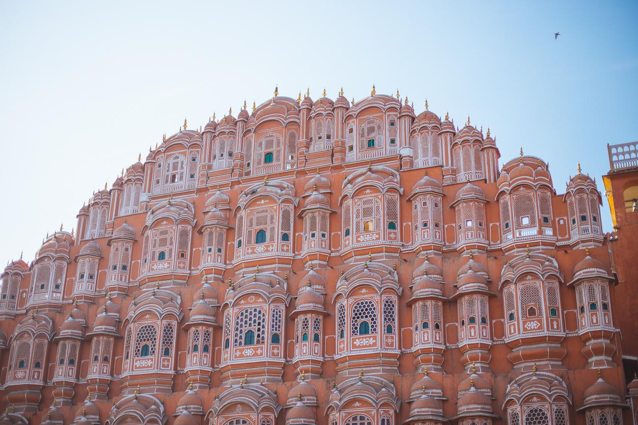 India-6720.jpg