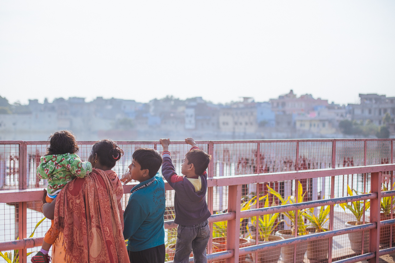 India-6778.jpg